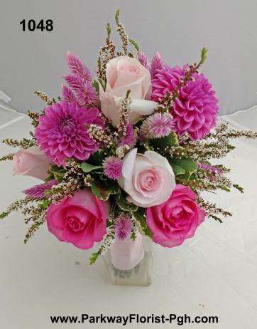 bouquets 1048