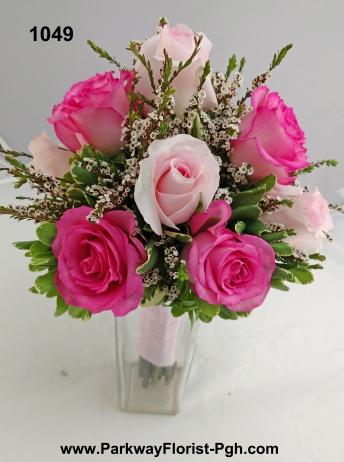 bouquets 1049