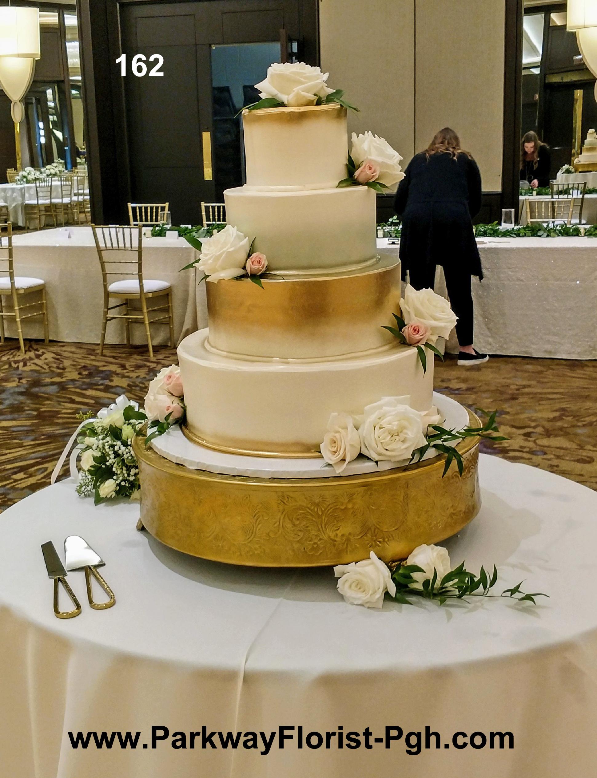 cake 162