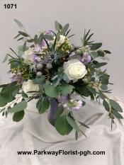 Bouquet 1071