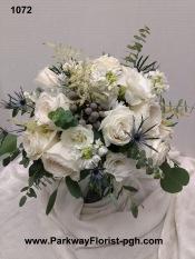 Bouquet 1072