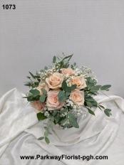 Bouquet 1073