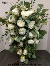 Bouquet 1074