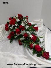 Bouquet 1075