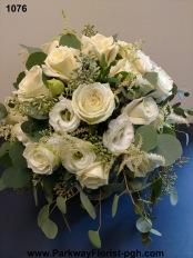 Bouquet 1076