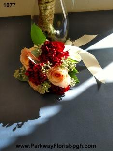 Bouquet 1077