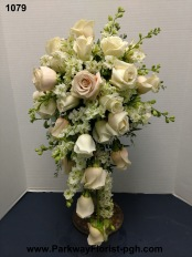 Bouquet 1079