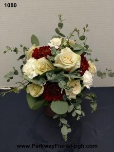 Bouquet 1080