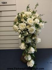 Bouquet 1081