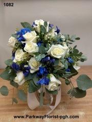 Bouquet 1082