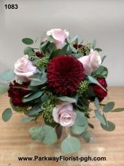 Bouquet 1083