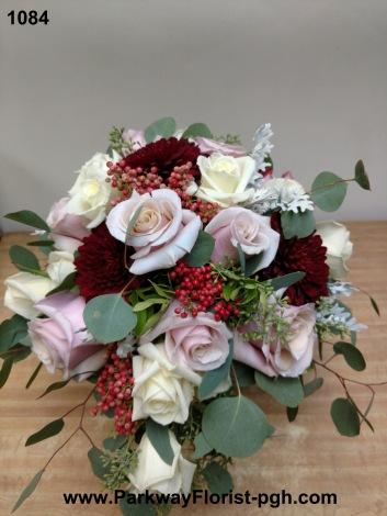 Bouquet 1084