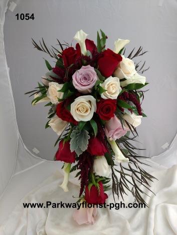 Bouquet1054