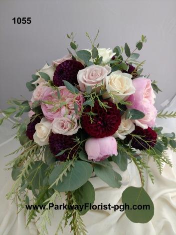 Bouquet1055
