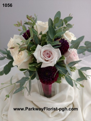 Bouquet1056