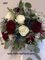Bouquet1057
