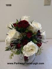 Bouquet1058