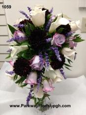Bouquet1059