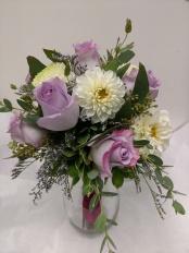 Bouquet1060