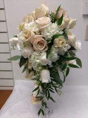 Bouquet1061