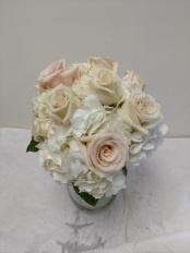 Bouquet1062