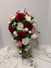 Bouquet1063