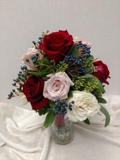Bouquet1064