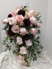 Bouquet1065
