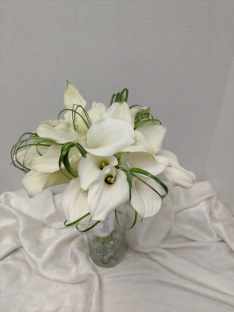 Bouquet1066
