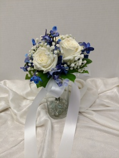 Bouquet1067