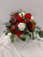 Bouquet1068