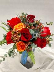 Bouquet1069