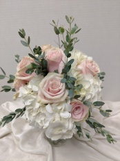 Bouquet1070