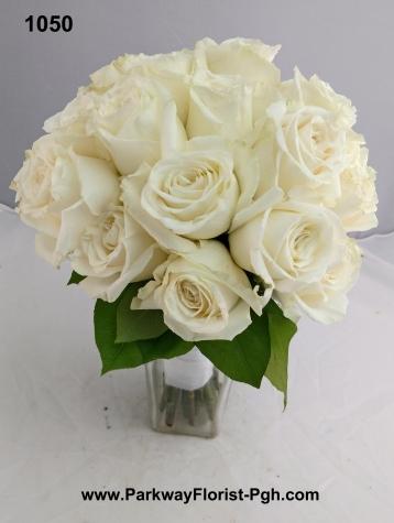bouquets 1050