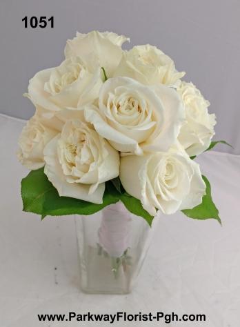 bouquets 1051