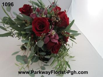 bouquets 1096