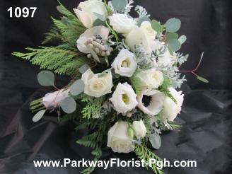 bouquets 1097