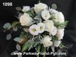 bouquets 1098