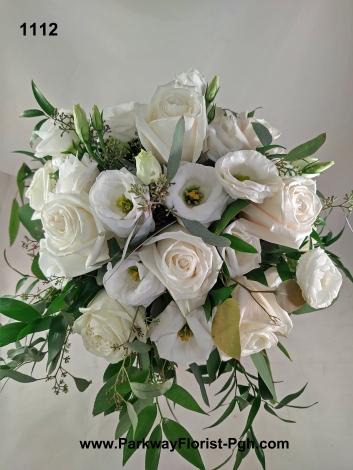 bouquets 1112