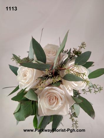 bouquets 1113