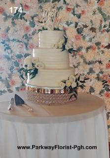 cake174